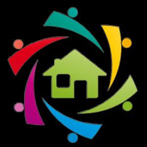 Maison du prêt logo Crédit Couvin